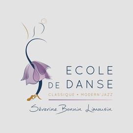 ECOLE DE DANSE SBL