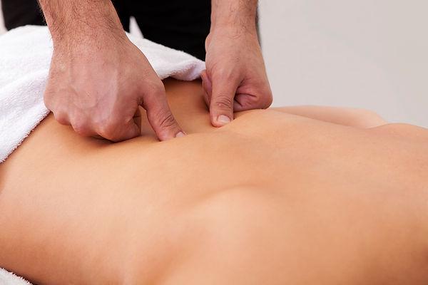 Massage Global Tuina chinois.jpg