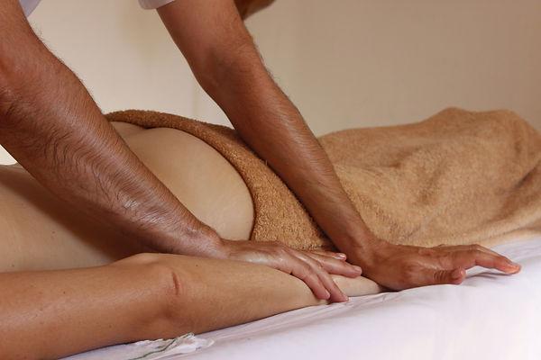 Massage Eupraxia.jpg