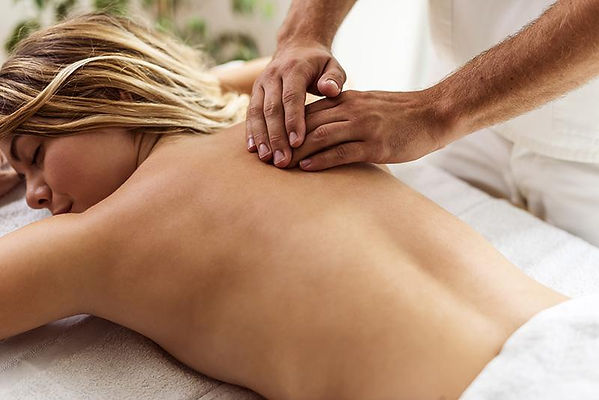 anahat-massage-bien-etre-anahat-massage-