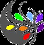 Logo DLB v.png