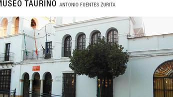 Visita al Museo Taurino
