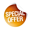 icon-special-offer.png
