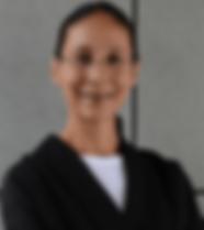 Beatriz Hernandez de Fuhr.png