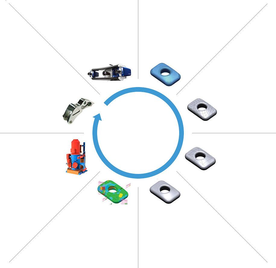 servicediagram.jpg