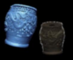 scanning-jar.png