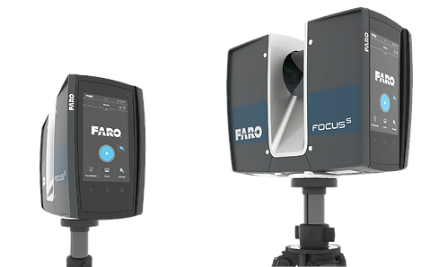 faro_focuss.png