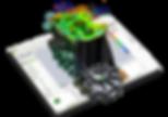 ControlX_engine.png