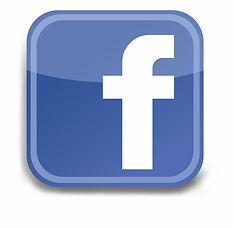 1-12843_facebook-logo-png-transparent-ba