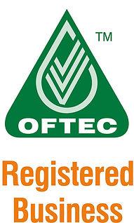 oftec-logo-400-1.jpg