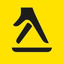 yell-logo.jpg