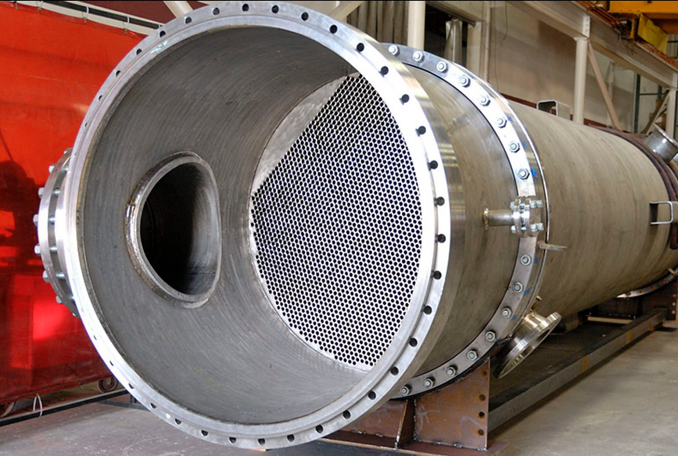 Shell&Tube_heat_exchanger_1.png