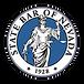 Shoham Segal Nevada Lawyer