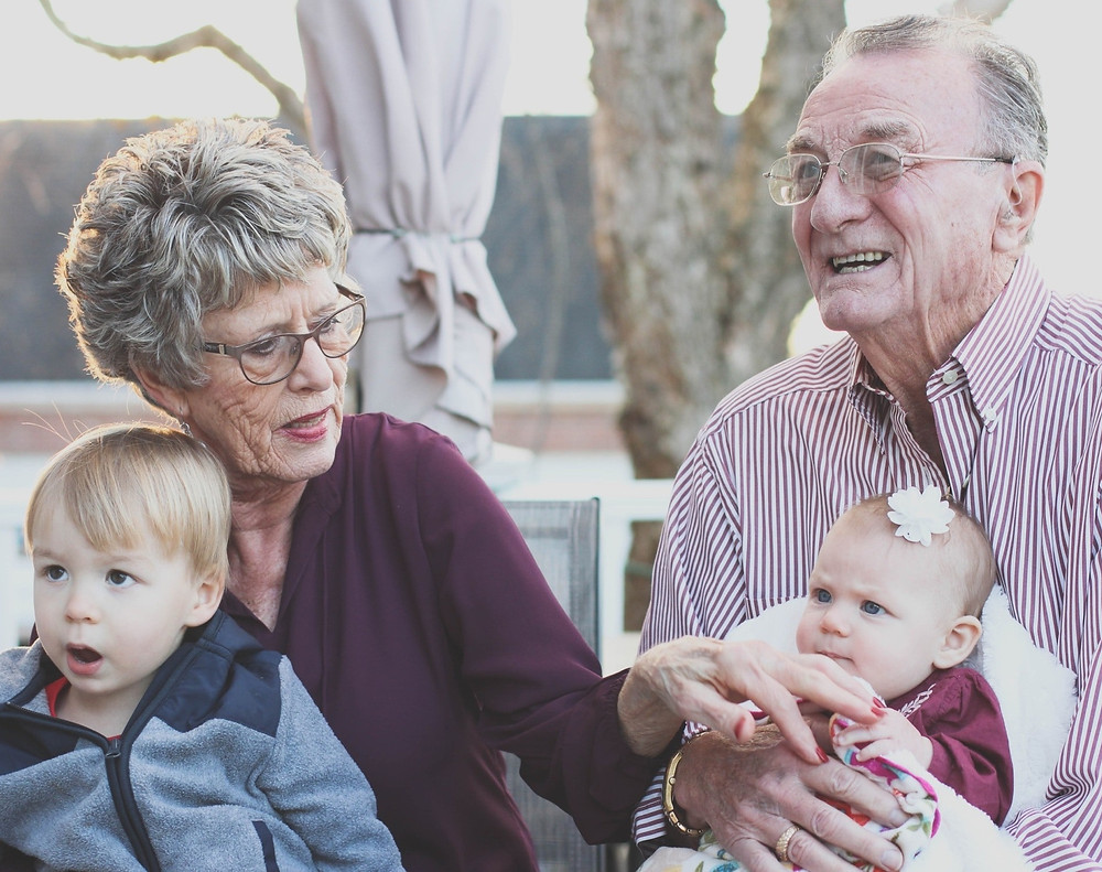 a Life Care Plan is the ultimate protection for elders and those who love them.