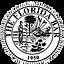 Segal Linde Florida Lawyers