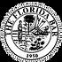 Shoham Segal Florida Lawyer