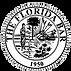 Steven Linde Florida Lawyer