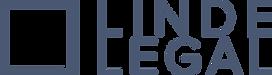 LindeLegal_logo%20Steel%20blue_edited.pn