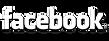 facebook_name.png