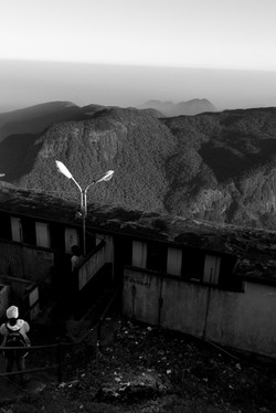 Adam's_Peak._Sri_Lanka._©Lisa_Boniface-41