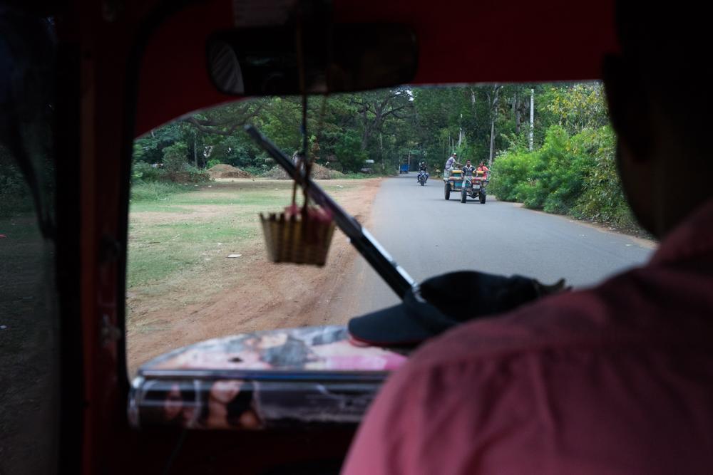 Tissamaharama._Sri_Lanka._©Lisa_Boniface-48