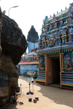 Trincolmalée. Sri Lanka. ©Lisa Boniface-10