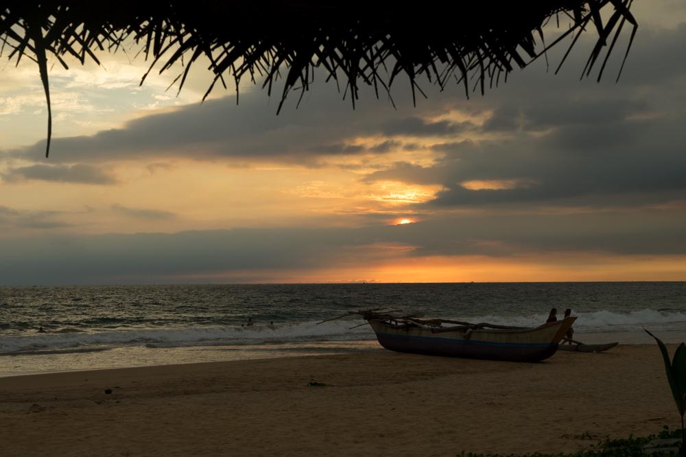 Hikkaduwa._Sri_Lanka._©Lisa_Boniface-3