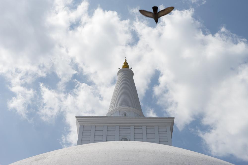 Anuradhapura._Sri_Lanka._©Lisa_Boniface-13