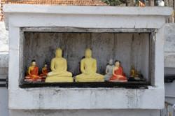 Anuradhapura._Sri_Lanka._©Lisa_Boniface-14