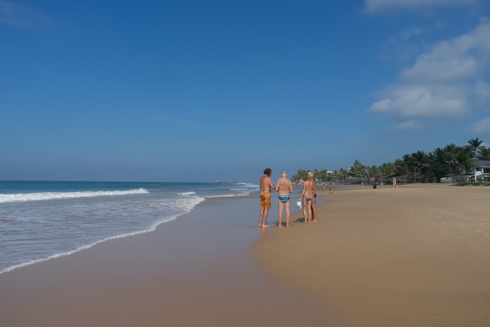 Hikkaduwa._Sri_Lanka._©Lisa_Boniface-13