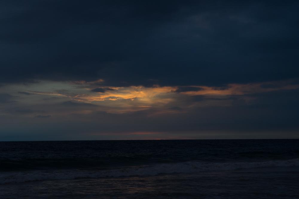 Hikkaduwa._Sri_Lanka._©Lisa_Boniface-5