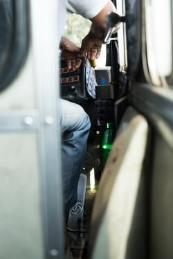 On_the_road._Sri_Lanka._©Lisa_Boniface-3