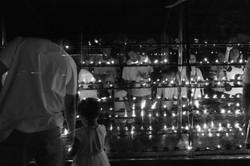 Kandy._Sri_Lanka._©Lisa_Boniface-9