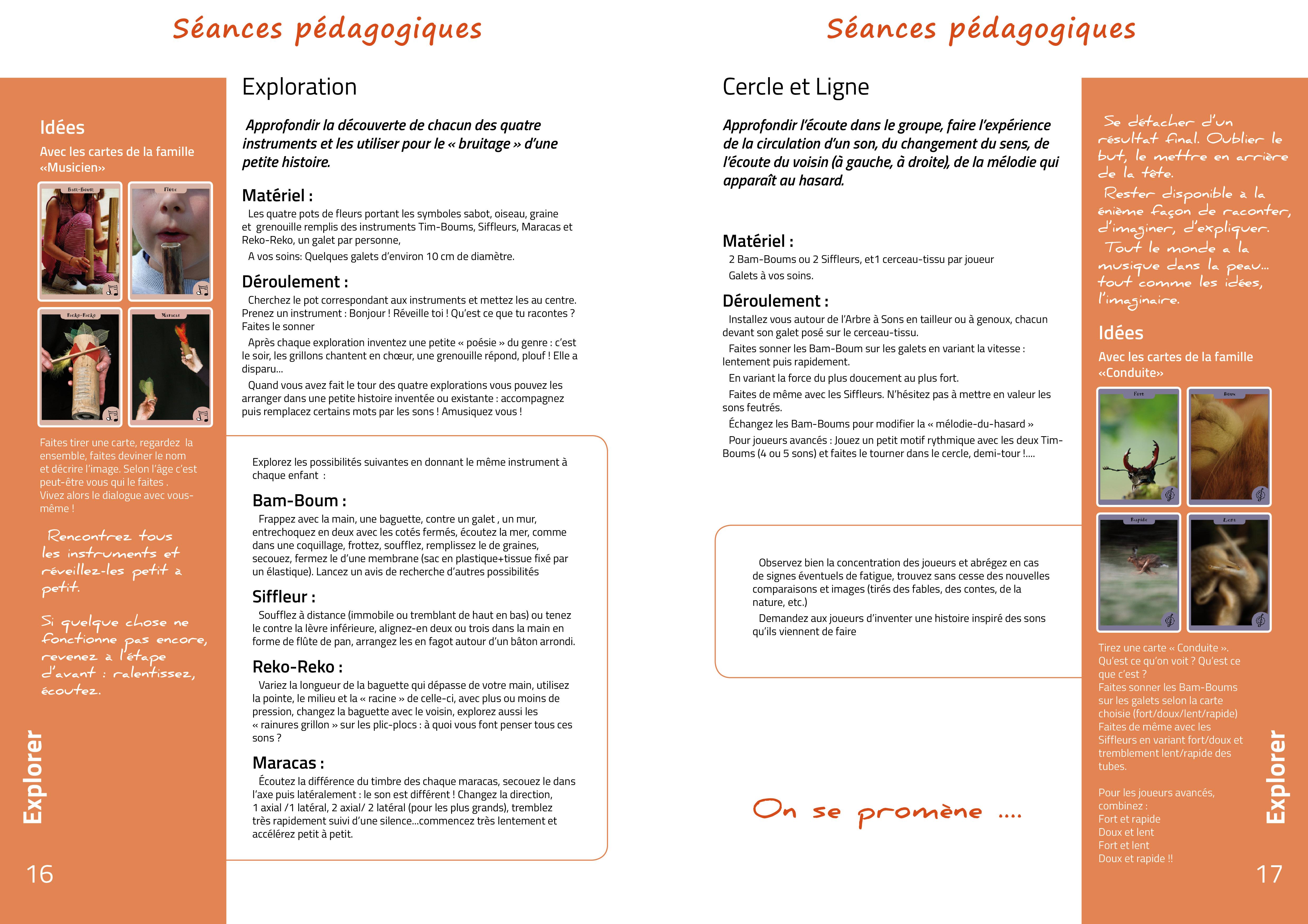 Manuel_Pépinière_pages_lulu10.jpg