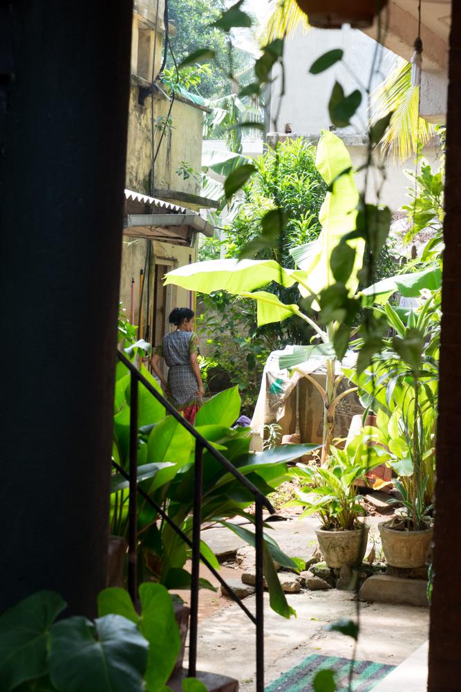 Anuradhapura._Sri_Lanka._©Lisa_Boniface-1