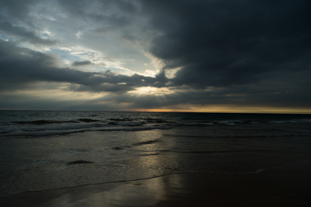 Hikkaduwa._Sri_Lanka._©Lisa_Boniface-2