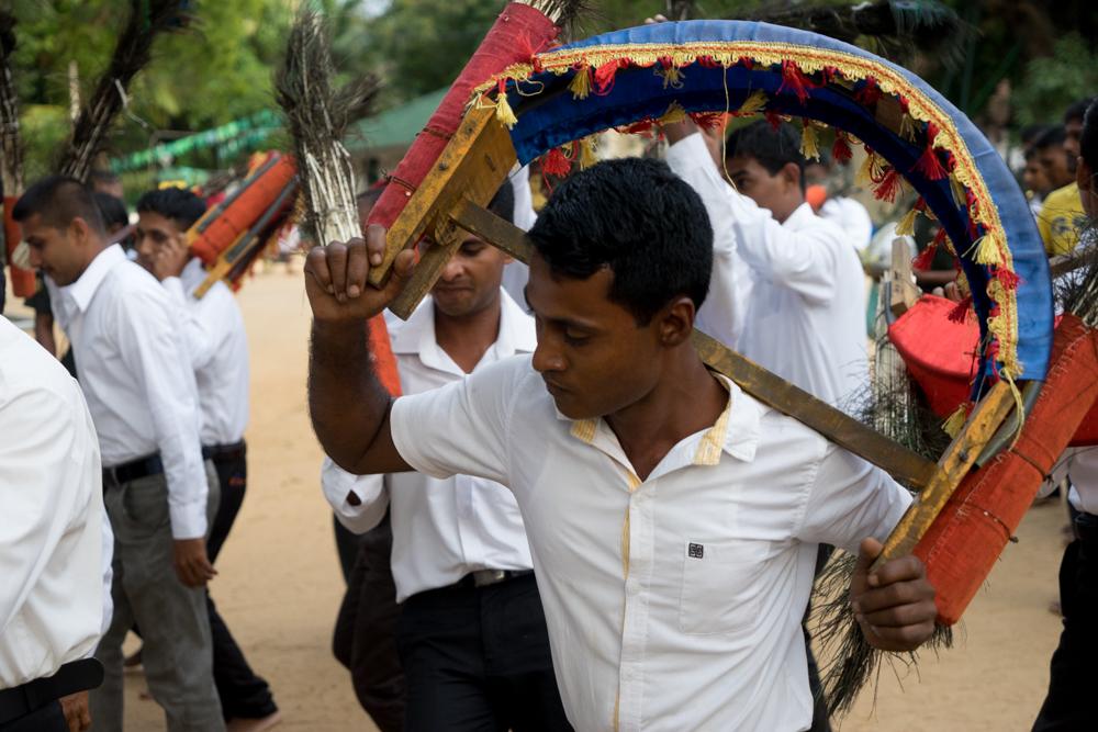 Tissamaharama._Sri_Lanka._©Lisa_Boniface-36