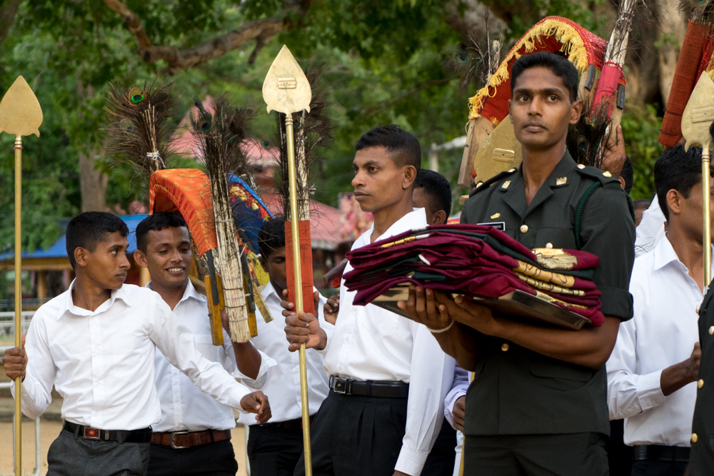 Tissamaharama._Sri_Lanka._©Lisa_Boniface-41