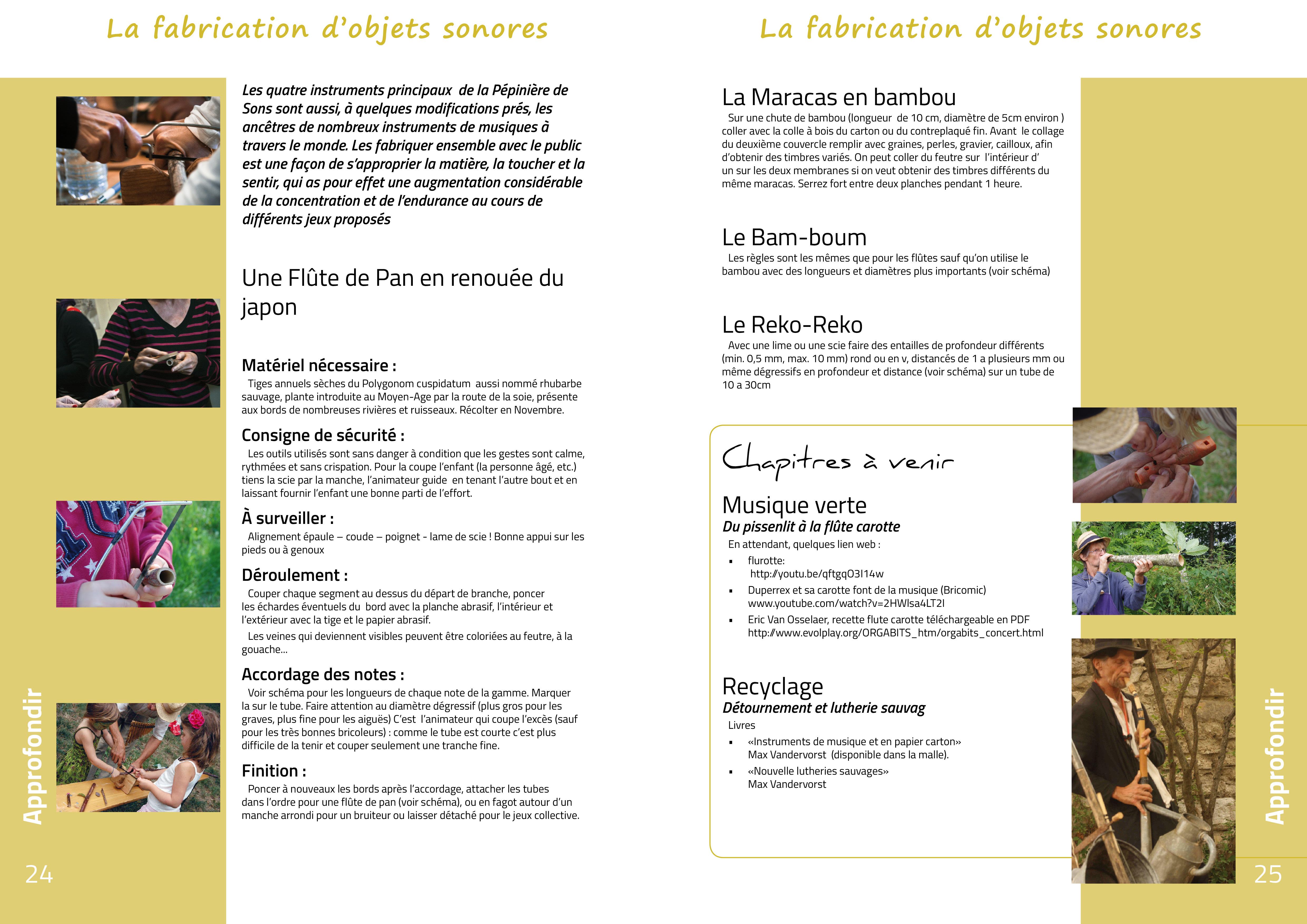 Manuel_Pépinière_pages_lulu14.jpg