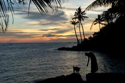 Matara._Sri_Lanka._©Lisa_Boniface-4