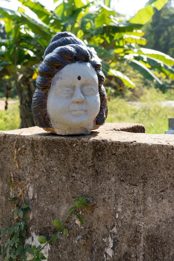 Anuradhapura._Sri_Lanka._©Lisa_Boniface-25