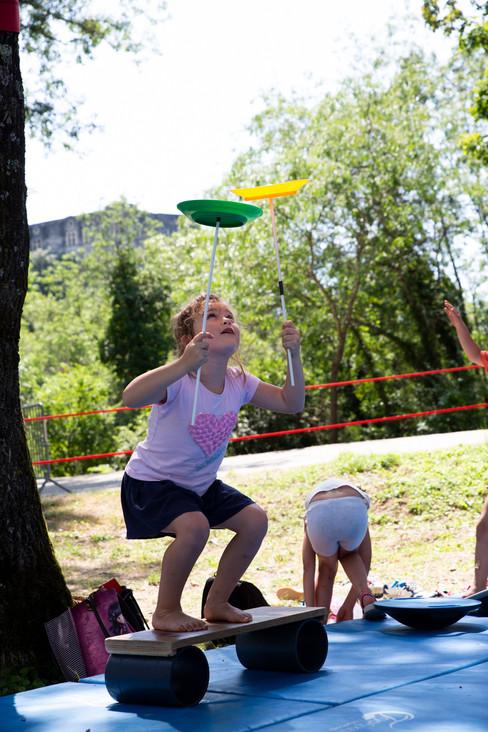 Festival-Alba-2021-Samedi-10-juillet-credit-photo-Lisa-Boniface-29.jpg