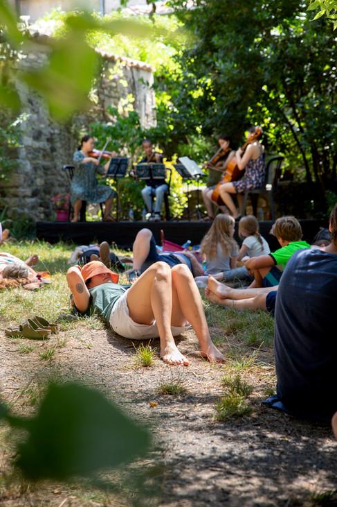 Festival-Alba-2021-Sieste-musicale-credit-photo-Lisa-Boniface-4.jpg