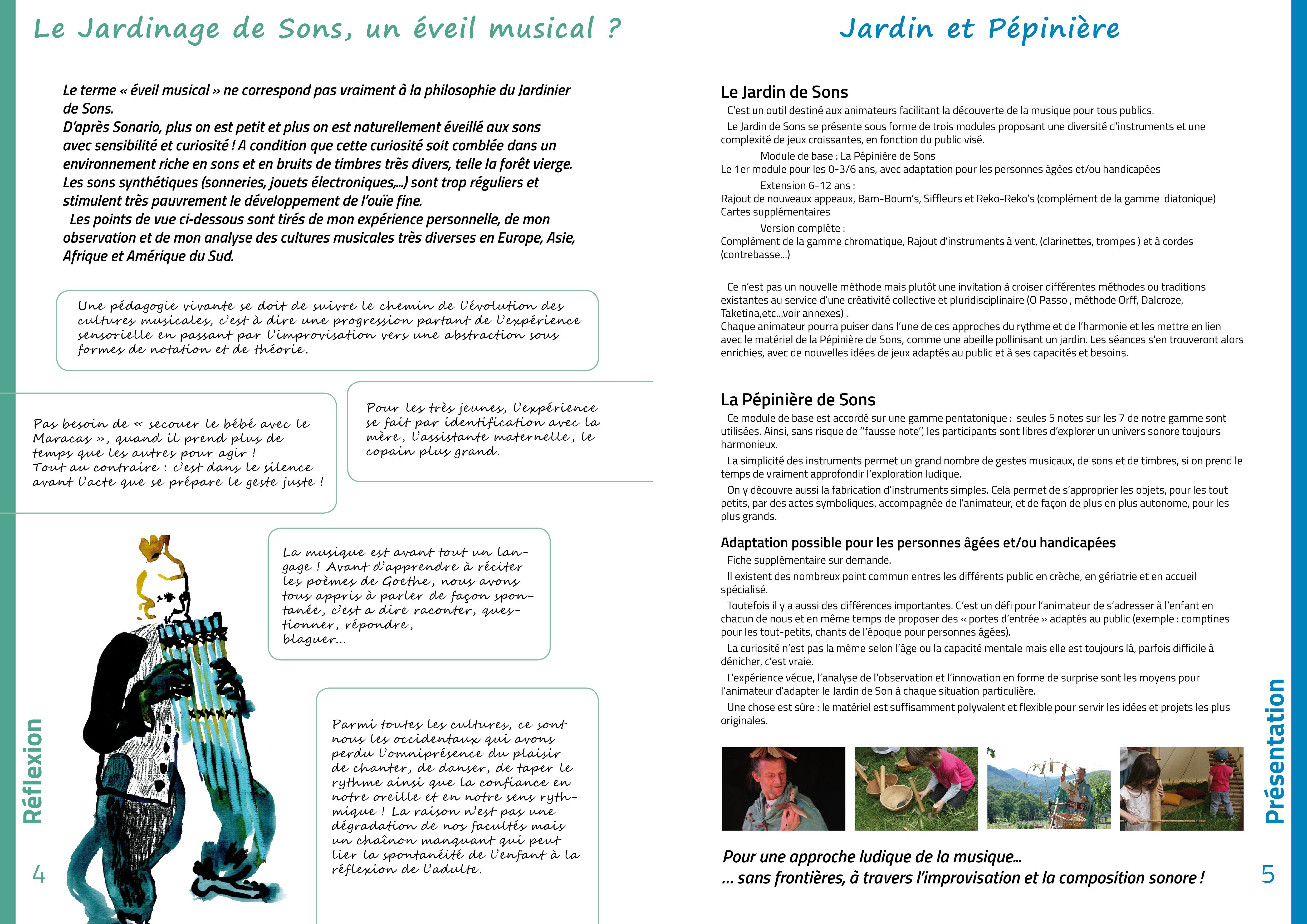 Manuel_Pépinière_pages_lulu4.jpg