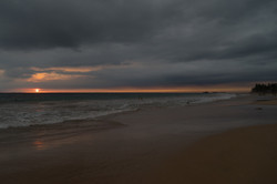 Hikkaduwa._Sri_Lanka._©Lisa_Boniface-4