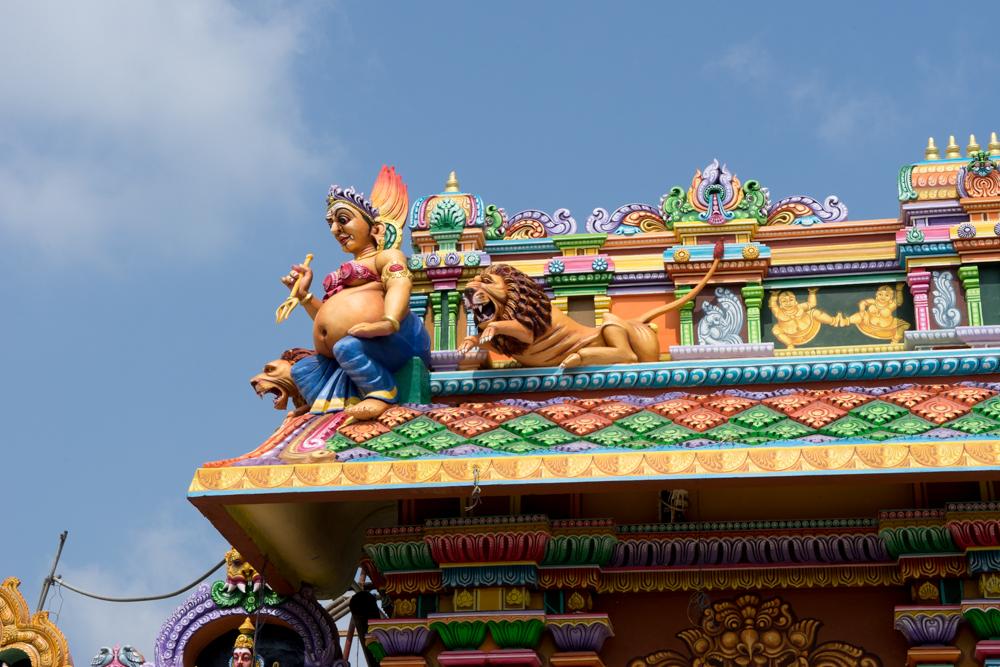 Trincolmalée._Sri_Lanka._©Lisa_Boniface-4