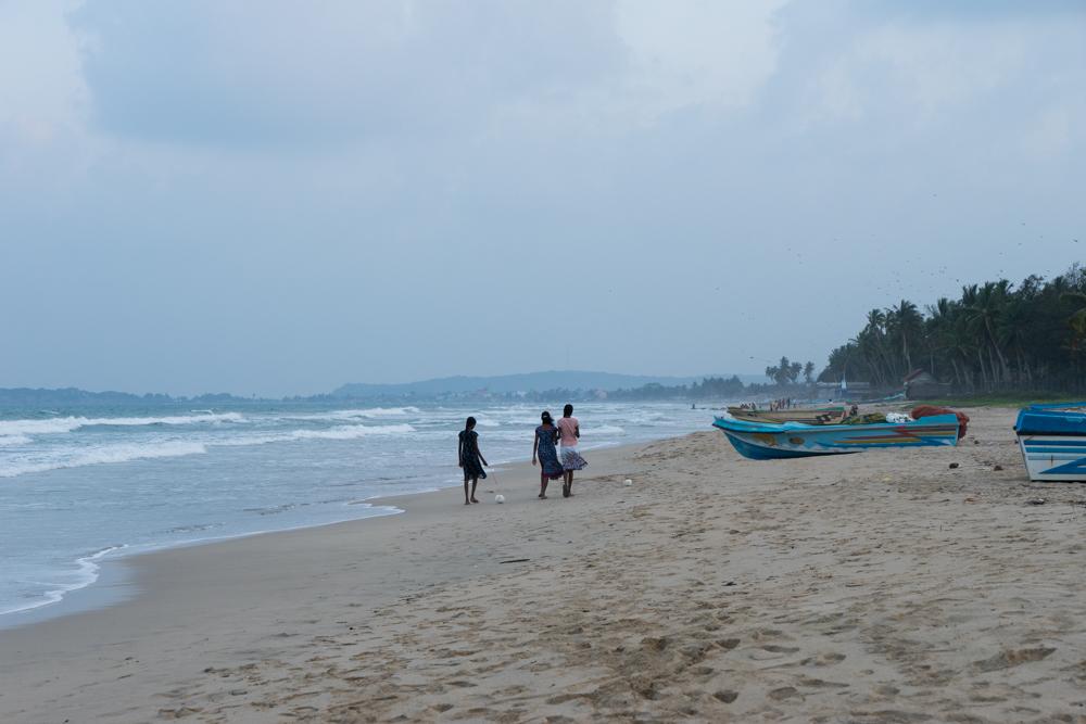 Trincolmalée. Sri Lanka. ©Lisa Boniface-25