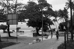 Matara._Sri_Lanka._©Lisa_Boniface-7