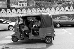 Kandy._Sri_Lanka._©Lisa_Boniface-17
