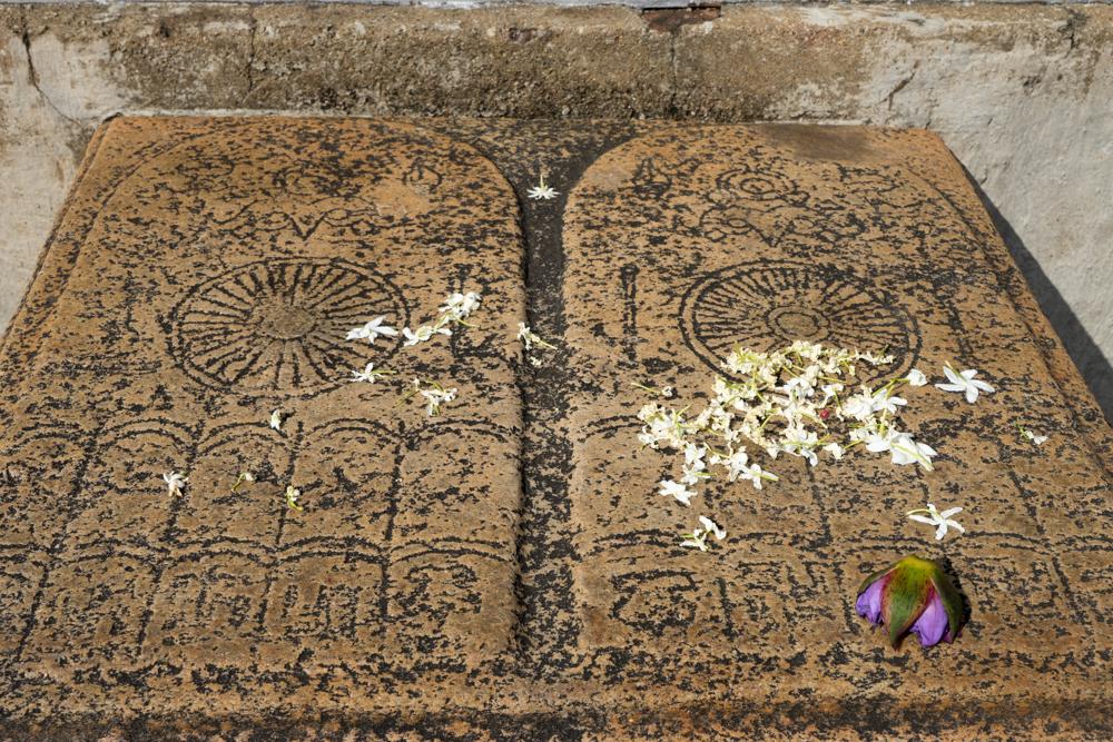 Anuradhapura._Sri_Lanka._©Lisa_Boniface-18